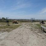 Yoders landing rv park