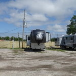 Three oaks a pine rv park