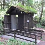 Van duzen county park