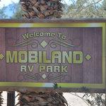 Mobiland rv park