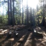 Wakalu hep yo campground