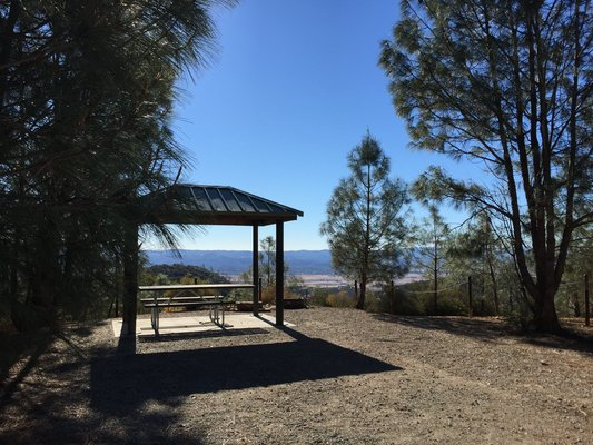 Williams Hill Recreation Area Reviews Updated 2019
