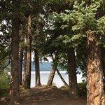 Kinaskan Lake Provincial Park Reviews - Campendium