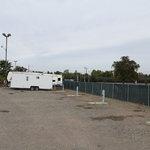 Yolo county fair rv park