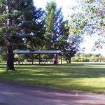 Beaver dick park