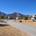 The springs at borrego rv resort