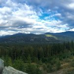 Whistler rv park and campground