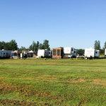 Riverrun campground
