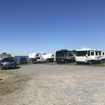 King neptune campground