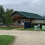 Camp n class rv park