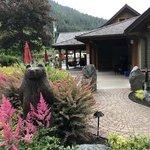 Springs rv resort at harrison