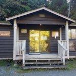 Lakeview park british columbia