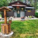 Pinegrove campground and rv park