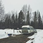 Northland rv park