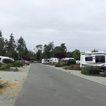 Oceanside rv resort