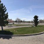 Heyburn riverside rv park