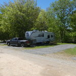 Adventures east campground and cottages