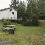 St marys riverside campgrounds