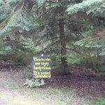 Maplewood acres rv park