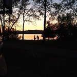 Rideau acres campground