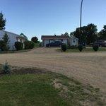 Prairie view park