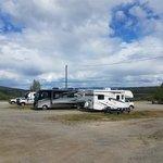 Yukon motel and rv park