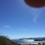Playa norte rv park