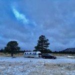 Garland prairie road