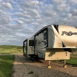 24 express rv campground