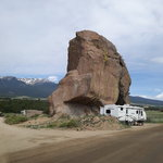 Elephant rock buena vista co