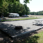 Three springs rv resort