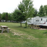 Jensen s rv park motel