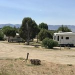 Circle c rv campground