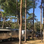 Lake macatawa campground holland sp