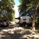 South fork rv park