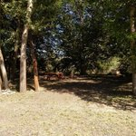 South fork rv park