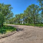 Mcleod lake city park