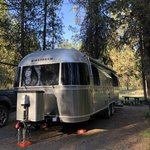 Spring creek campground wallowa whitman nf