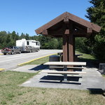 St ignace welcome center