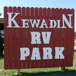 Kewadin casino rv park michigan