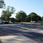 Texarkana rv park event center