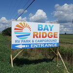 Bay ridge rv park campground