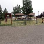 Devils elbow recreation area helena mt