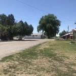 Malheur county fairgrounds