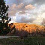 Aspen grove inn rv camp