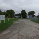 Sandusky county fairgrounds