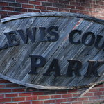 Lewis county park