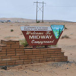 Midway campground blm