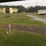 Carrolls country store rv park