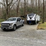 Travelers rest north greenville koa